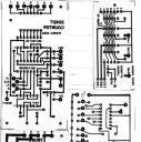 誠文堂新光社の本のパターン図