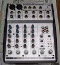 UB802